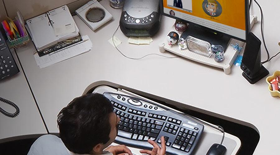 cout-installation-ligne-telephonique-bureaux